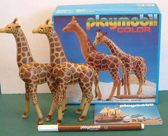 Shop 3672 Color-Giraffen.JPG